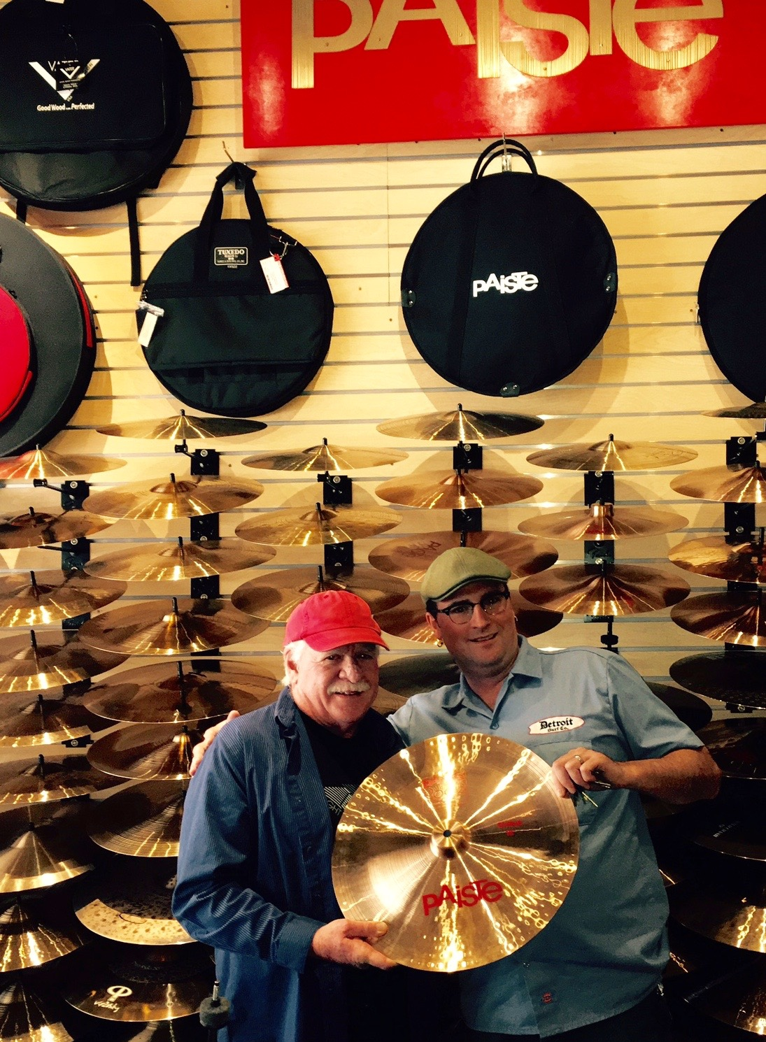 a-visit-to-vics-drum-shop