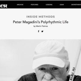 https://www.moderndrummer.com/article/december-2017-peter-magadinis-polyrhythmic-life/